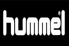 logo-white_hummel_232x155
